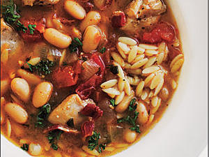 chicken-white-bean-soup.jpg