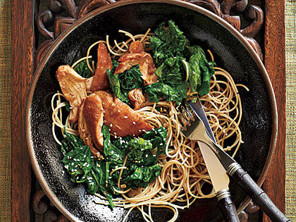 chicken-with-greens-ck-x.jpg
