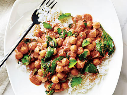 chickpea-curry-basmati-rice.jpg