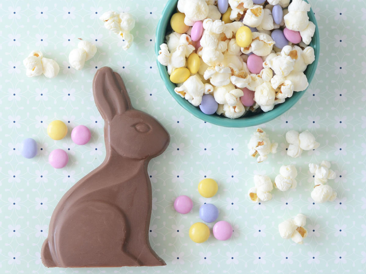 chocolate-bunny-mms1.jpg