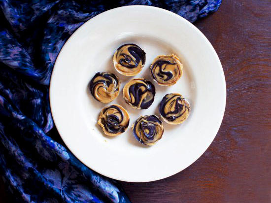 chocolate-peanut-butter-cups.jpg