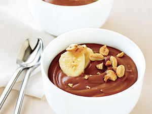 chocolate-peanut-butter-pudding-ck-x.jpg