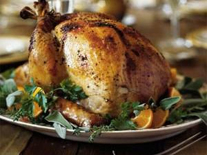 cider-turkey-ck-780346-l.jpg