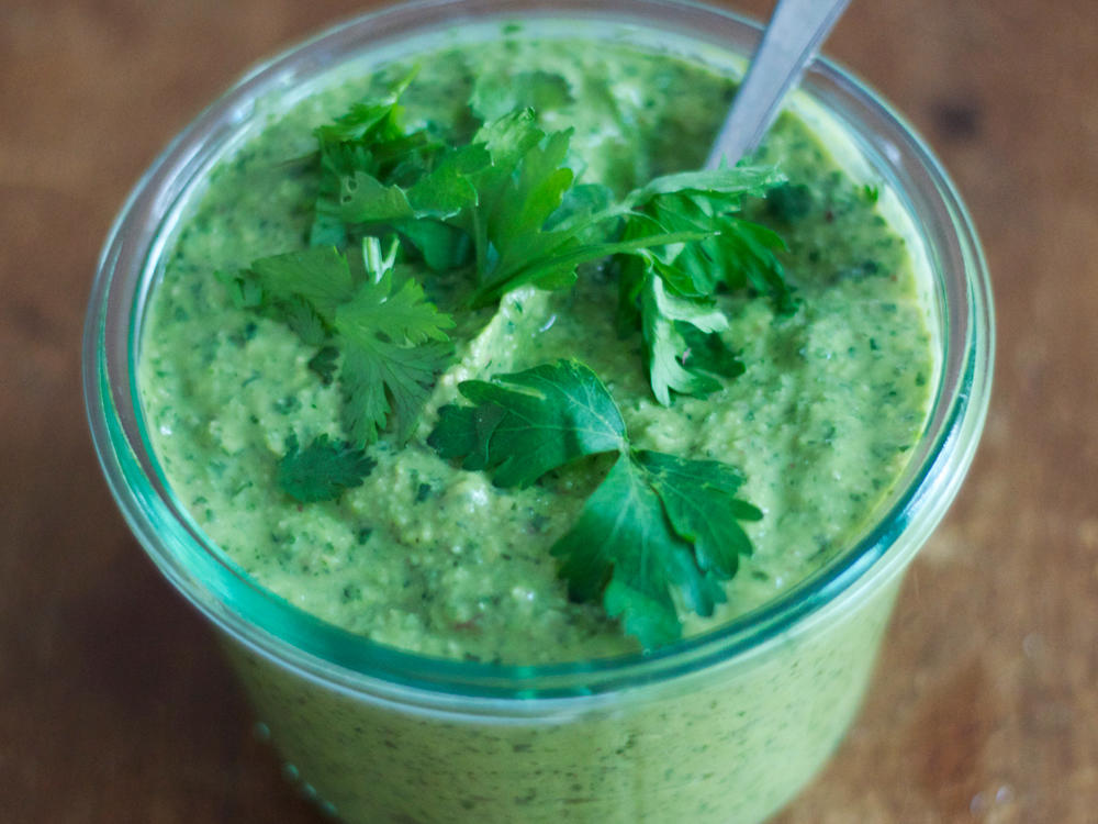 cilantro-avocado-pesto.jpg
