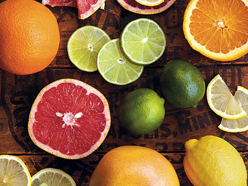citrus-fruits.jpg