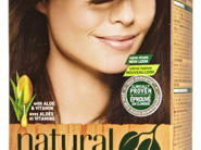 clairol-natural-instincts.jpg