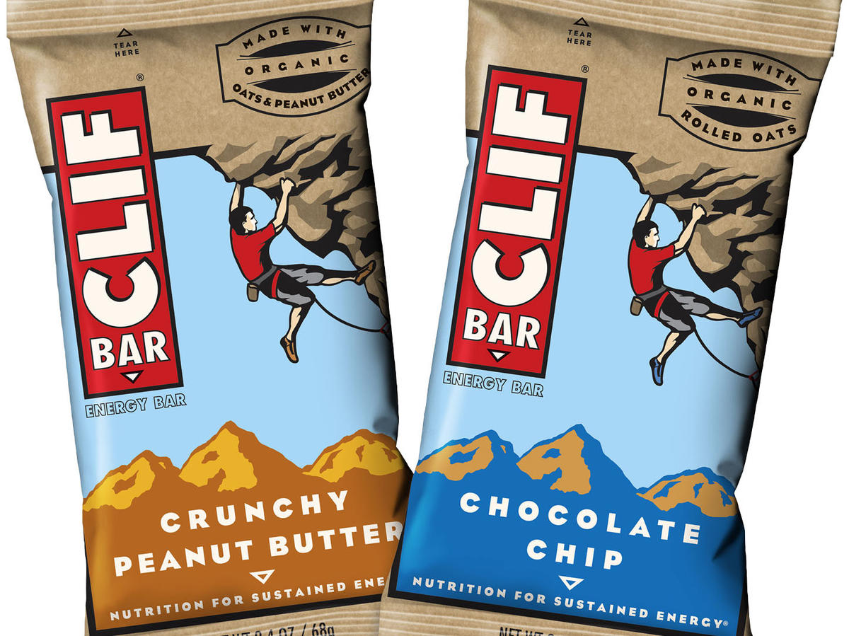 clif-bar-2-bar-fan-cpb-choc-chip-030513.jpeg