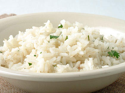 coconut-rice.jpg