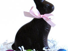 compartes-easter-bunny.jpeg