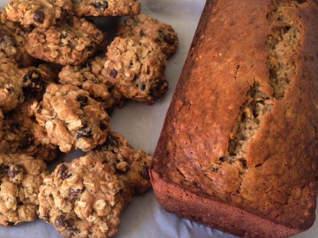 cookies-banana-bread.jpg