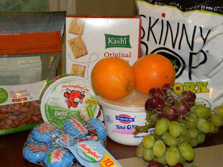 cooking-light-diet-snacks.jpg