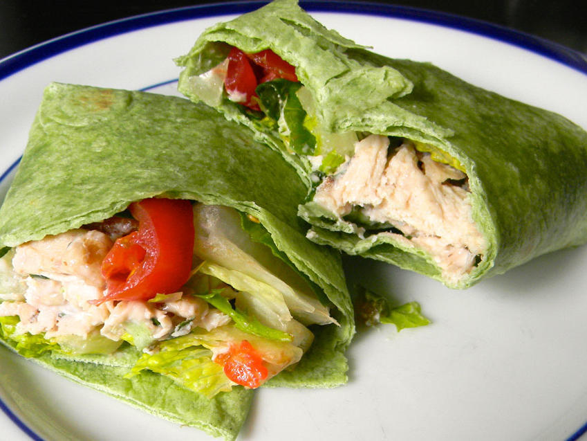 cooking-light-diet-wrap.jpg