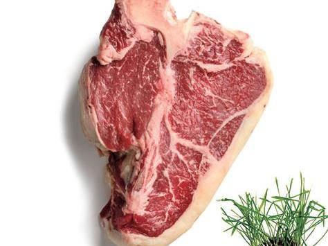 Grass fed veal recipes easy