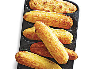 corn-bread-sticks.jpg