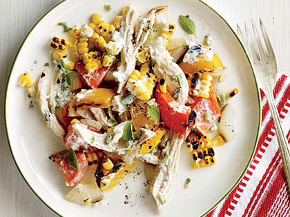 corn-chicken-pepper-salad.jpg