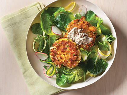 crab-cakes-spicy-remoulade.jpg