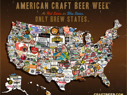 craftbeer-map-post.jpg