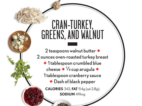 cran-turkey-greens-and-walnut_s.jpg