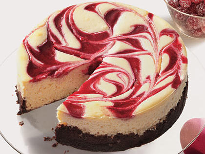 cranberry-cheesecake.jpg