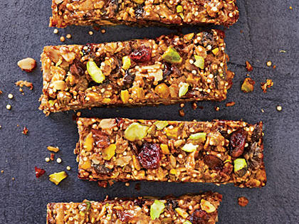 cranberry-pistachio-energy-bars.jpg