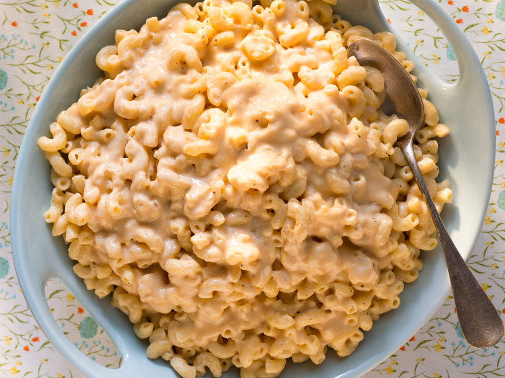 creamy-stove-top-macaroni-cheese.jpg