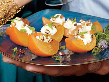 crisp-persimmon-ricotta-honey-pecans-mint.jpg