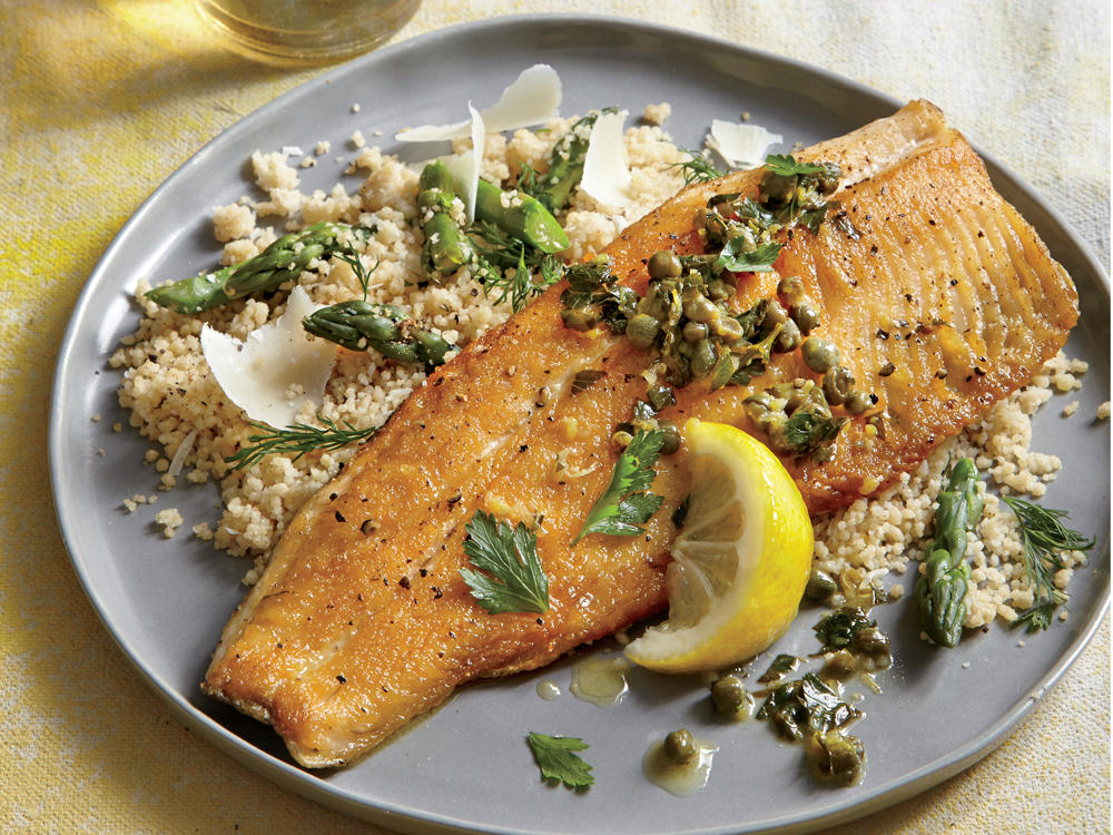 crispy-trout-warm-parsley-caper-vinaigrette.jpg