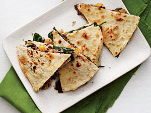 crispy-vegetable-quesadillas-ck-x.jpg