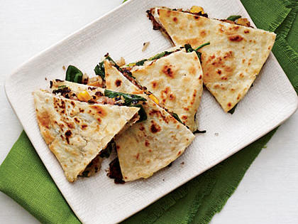 crispy-vegetable-quesadillas.jpg