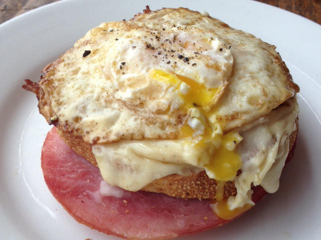 croque-madame-sandwich.jpg