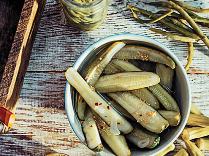 dill-pickle-spears.jpg