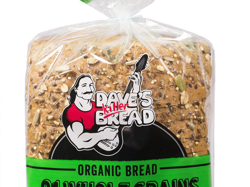 dkb-21-whole-grains.jpeg