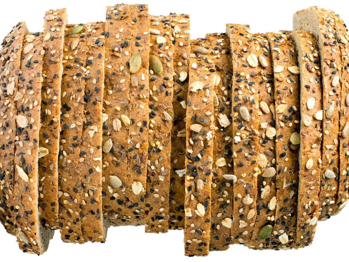 dkb-seeded-bread-with-boom-wht-e1418340405527.jpeg