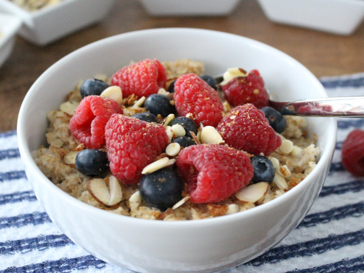 double-berry-crumble_approved-2.jpg