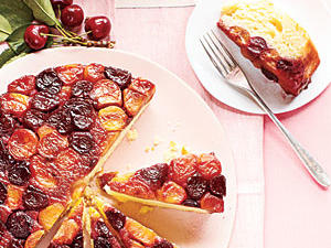 double-cherry-upside-down-cake-ck-x.jpg