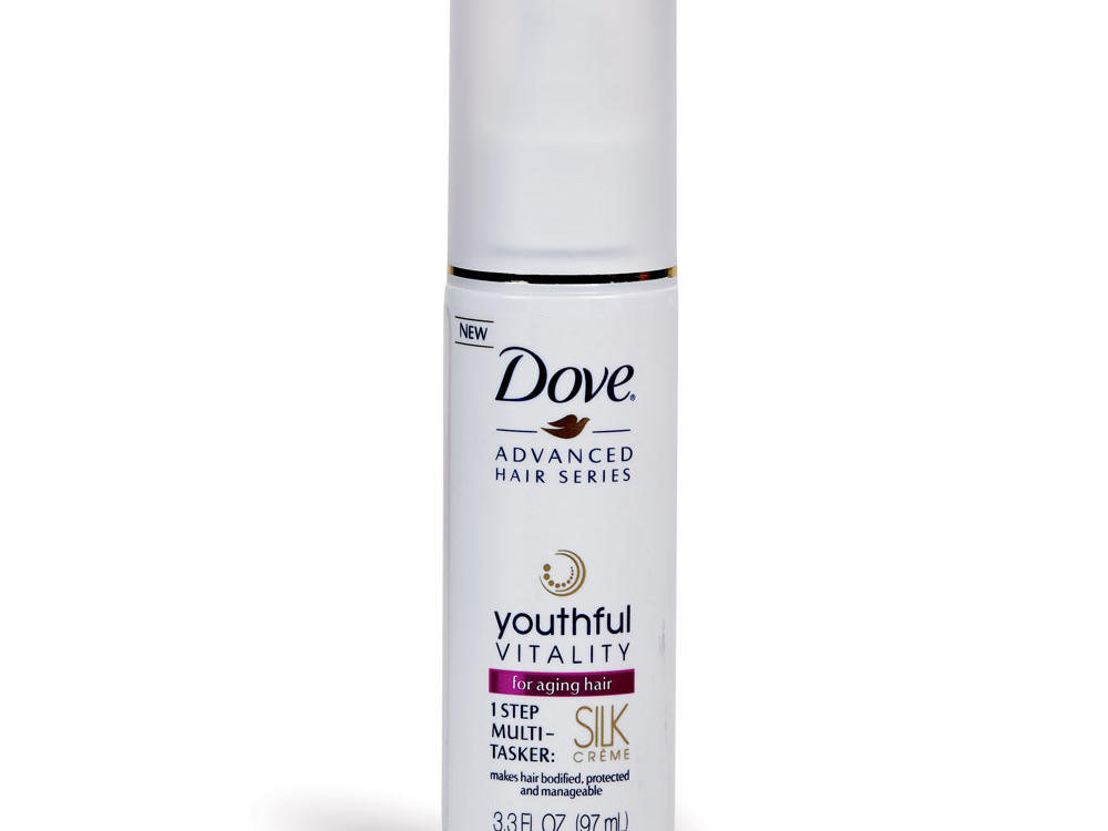 dove-youthful-vitality-sile-creme.jpg