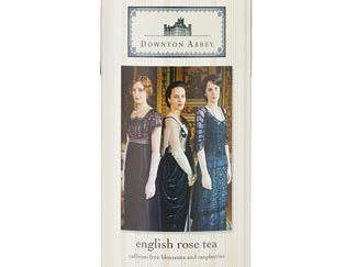 downton-abbey-republic-of-tea.jpg