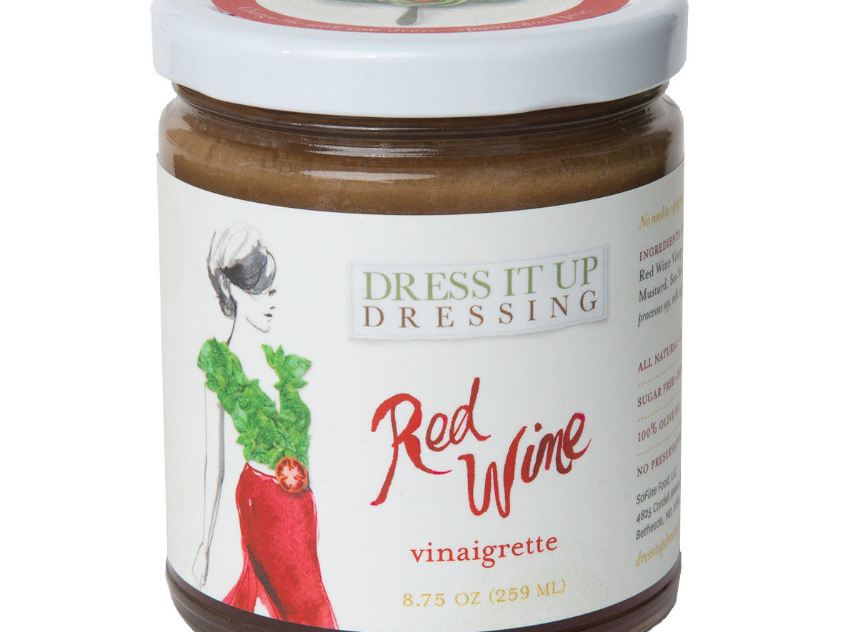 dress-it-up-jars-wine-white.jpg