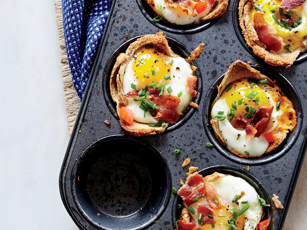 egg-toast-cups-ck.jpg