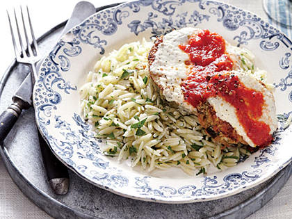eggplant-parmesan-parsley-orzo.jpg