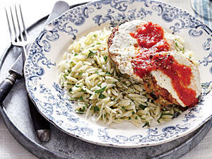 eggplant-parmesan-parsley.jpg