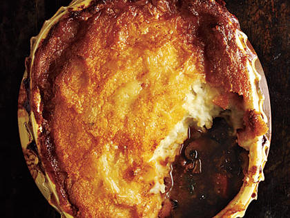 english-cottage-pie.jpg