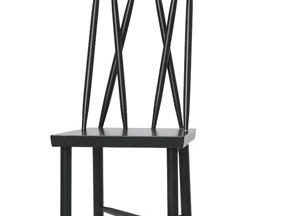 familychairs_black.jpg