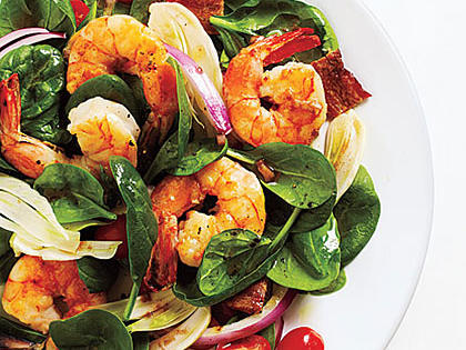 fennel-spinach-salad-shrimp.jpg