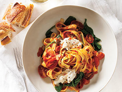fettuccine-seared-tomatoes-spinach-burrata.jpg