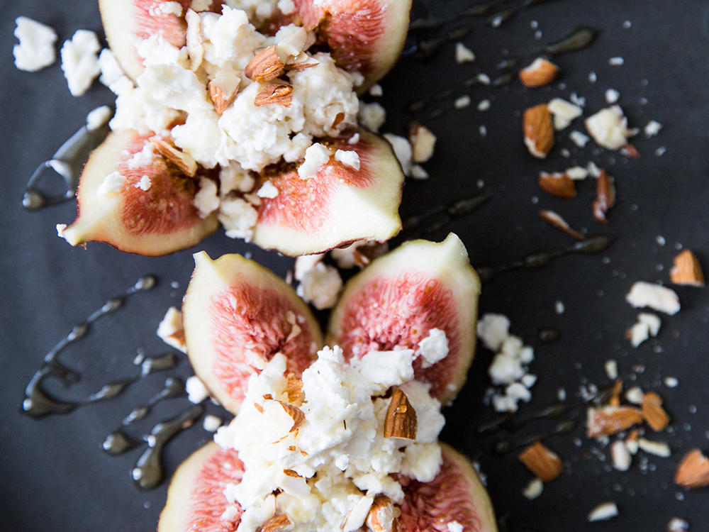 fig-feta-honey-w.jpg