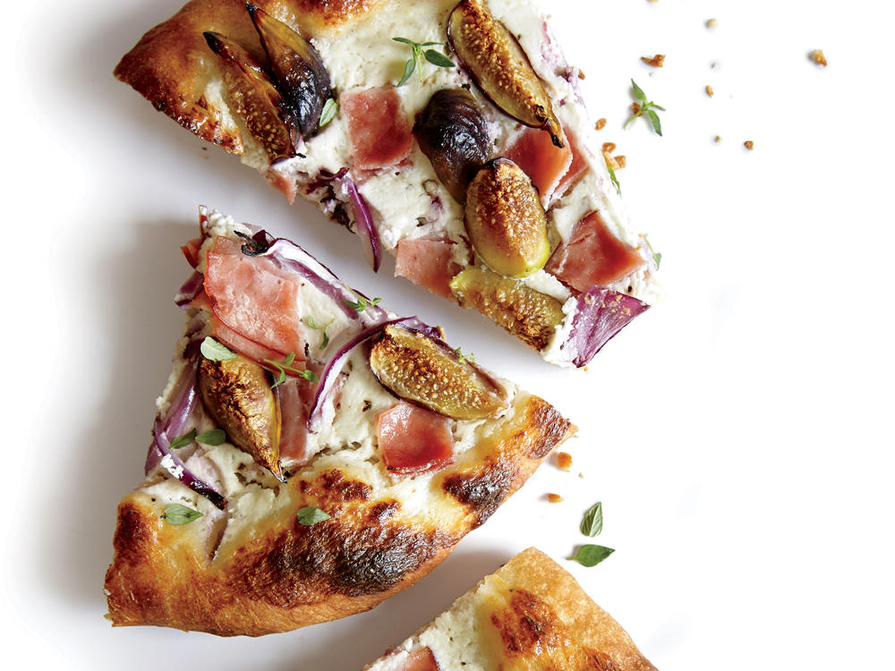 fig-ham-ricotta-pizza.jpg
