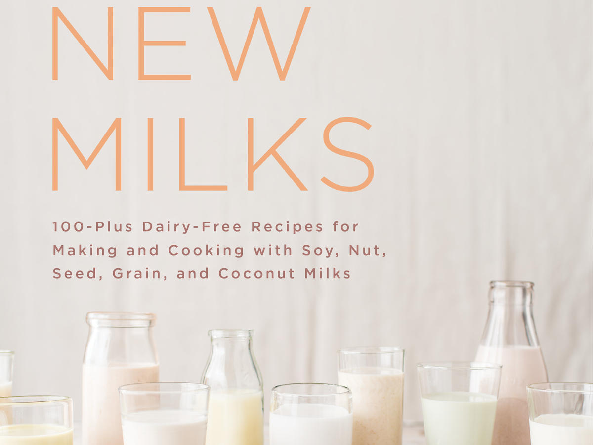 final-cover-image-new-milks.jpg