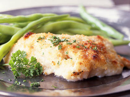 fish-fillets-ck-222658-x.jpg
