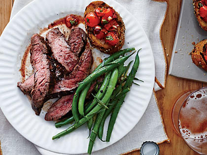 flank-steak-tomato-brushetta.jpg